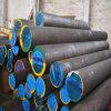 (1.7225, SCM440, 42CrMo4) Alloy Steel 4140