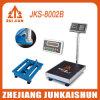 전자 앉은뱅이 저울 (JKS-8002B)
