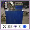 Máquina de friso da mangueira hidráulica para a venda