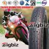 Kleine schlauchlose Motorrad-Gummireifen der Straßen-2.75-18