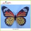 Mariposa noctiluciente modificada para requisitos particulares venta al por mayor de la talla simulada
