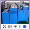 2 '' freie Formen mit Werkzeugkasten-Schlauch-quetschverbindenmaschinen-hydraulischem Schlauch