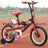 Neues Style 4 Wheel Children Mountain Bike für Girls