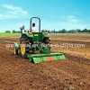 Machine rotatoire de labourage d'agriculture (F-105)