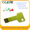 Promocional Cheap Key USB Flash Drive Pen Drive (EM059)