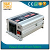 Inverseur de pouvoir de carte de la haute performance 300W à vendre