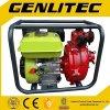 Bomba de agua de alta presión de la gasolina/de la gasolina para la lucha contra el fuego