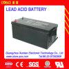 VRLA Sealed 180AH batería de 12V