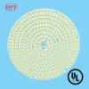 LED PCBA für LED-Birne (HYY-025)