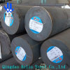 S45c Steel Round Bar con Prime Quality