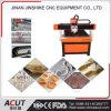 Steppermotor- und Fahrer CNC-Fräser