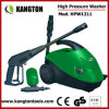 55bar Electric Car Cleaner Kangton Cleaner