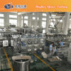 20L Pure Water Que lava-Filling-Capping Machine
