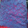 Intimate Wear/Garments를 위한 22cm Width Nylon Spandex Lace Trim