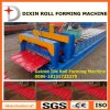 Dx 840 Roof Tile Forming Machine
