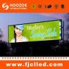 Wholesale HD Outdoor Full Color LED Sign LED Display Board