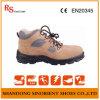 Стальной Insole для ботинок безопасности RS232