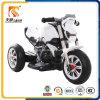 Neues Modell-preiswertes China-Minikind-Motorrad mit guter Qualität für Verkauf