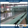 Нормальная плита покрытия цинка Gi блесточки гальванизированная стальная