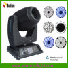Haute énergie 180W DEL Moving Head Spot Disco Lighting