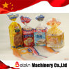 Baixin Brand Bread Bag Making Machine (Side Sealing와 Cutting Machine)