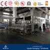 Set von 3 und von 5 Barrel Water Bottling Line beenden