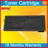 Cartucho de toner del laser para Kyocera (TK685)
