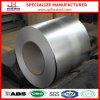 Bobina de aço revestida zinco do Al de G550 G340 Az150 Az275