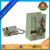 2015 Fashion Bags with Cotton Handle