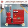 300-400 machine animale de presse de boulette de kg/h heure Kl230c 11kw