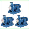 Alto Suction Lift Centrifugal Pump con Stainless Steel