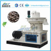 Zlg850 Biomass Wood Pellet Making Machine