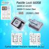 Paddel-Verschluss (66008)