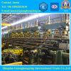 ASTM 1020年、ASTM 1045年、S20c、S45c、20#の45#炭素鋼の管