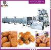 Máquina dos doces do Toffee com linha de produção dos doces do Toffee do sistema servo