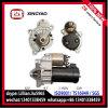 De Startmotor van de Motor van de Reeks van Valeo voor Peugeot Partner (D6RA66/8/38/109/16/161)