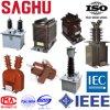 Средств трансформатор аппаратуры напряжения тока