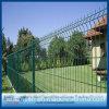 Панель проволочной изгороди заднего двора фабрики Anping высокого качества сваренная сталью