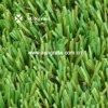 35 millimetri del giardino di svago di erba d'abbellimento ad alta densità di falsificazione (SUNQ-AL00088)