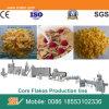 Línea de procesamiento Corn Flakes de Kelloggs