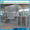 中国の専門の泡またはプラスチックまたはRdfまたは屑鉄または台所Waste/PCB/Municipal固形廃棄物のシュレッダーの製造業者