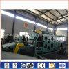 Batch Xpg-600 fuori dalla macchina di raffreddamento dalla certificazione Ce&ISO9001
