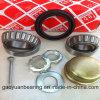 Roulement à rouleaux coniques de qualité de prix bas (32217)