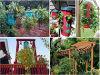 Hotsale gedreht Hanging Planter Hanger Grow für Strawberry, Cheap Planter Grow Bags