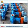 Pompende Machine Van uitstekende kwaliteit van het Water van China de Centrifugaal