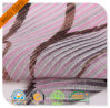 Nuovo Printed Sqaure Silk Scarf con lo SGS Approved