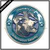 Изготовленный на заказ Commemorative Coin для Promotion Gift (BYH-10537)
