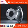 ANSI 304L 316Lのステンレス鋼のフランジ