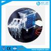 Cellule d'électrophorèse / Instrument de laboratoire / Instrument analytique / Molécule protéinique Instrument analytique