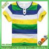 Лидирующая одежда рубашек ребёнка способа